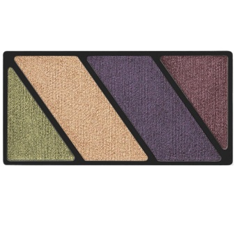 Mary Kay Mineral Eye Color Quad 40g (Autumn Leaves) Price Philippines