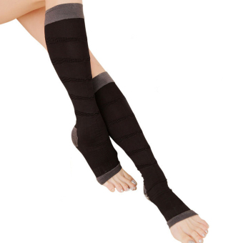 Harga Compression Thigh High Socks