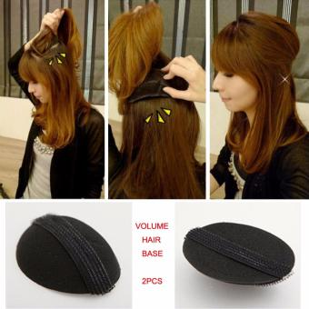 Harga Hair Bump/Hair Volumizer