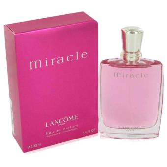 Miracle Lancome Price Philippines