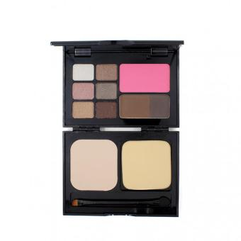 NYN Hobby Color Professional Makeup #601 (N045) Price Philippines