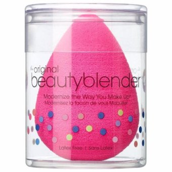 Harga Beauty Blender Sponge