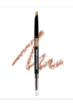 Banila Co Eyelove Brow Styling Auto Pencil Light Brown Price Philippines