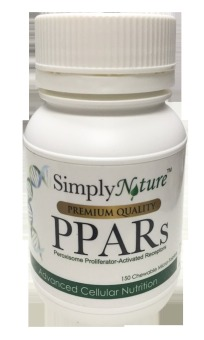 PPARs Advanced Anti Aging Formula 150 tablets Price Philippines