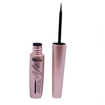 Ashley Shine Hyun Black Waterproof Eyeliner 24H Blooming Price Philippines