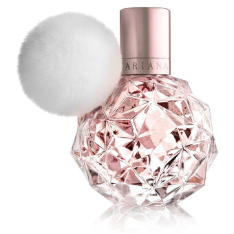 Ari by Ariana Grande Eau de Parfum Spray 100ml Price Philippines