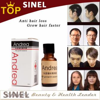 Andrea Hair Growth Essence Price Philippines