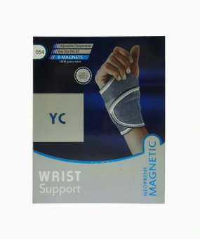 Harga Wrist Hand Glove Support Protector Brace