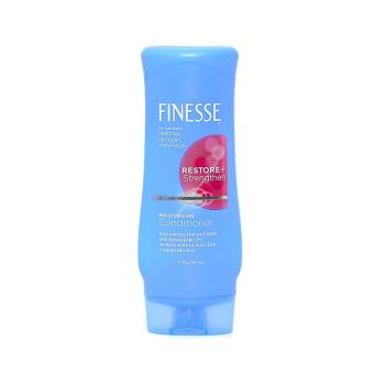 Harga Finesse Restore + Strengthen Moisturizing Conditioner 384Ml