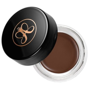 Anastasia Beverly Hills Dipbrow (Chocolate) Price Philippines
