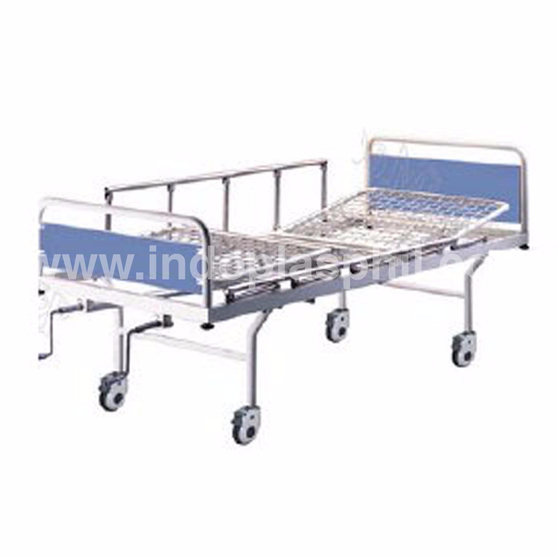 new bamboo table pin overbed bedside desk adult rolling finish hospital tray bed