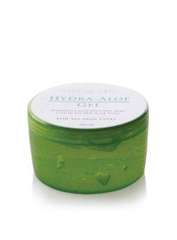Instant Hydra - Aloe Gel 300ml
