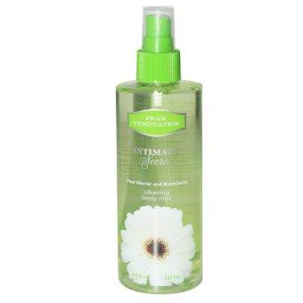Intimate Secret Perfume Pear Temptation 250ml