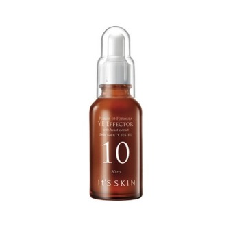It's Skin Power 10 Formula YE Effector Serum 30ml