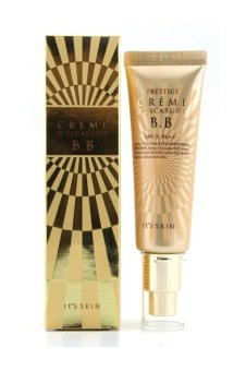 It's Skin Prestige Creme D'escargot B.B SPF25 / PA++ 50ml