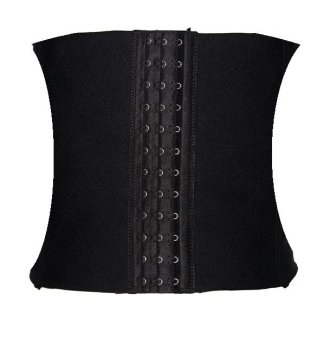 Jailev's Weight Loss Slimming Waist Corset / Girdle - picture 2