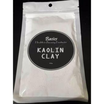 Kaolin Clay 100g