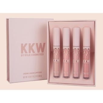 KKW by Kylie Cosmetics Set of 4 Price Philippines