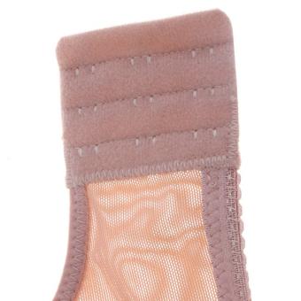 LALANG Correction Shapewear Apricot