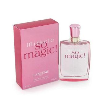 Lancome Miracle So Magic Eau de Parfum for Women 100ml