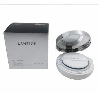 Laneige BB Cushion #23-Sand Beige Korean Cosmetics