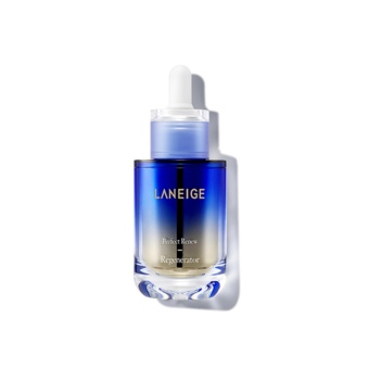 Laneige Perfect Renew Regenerator 40ml - intl Price Philippines