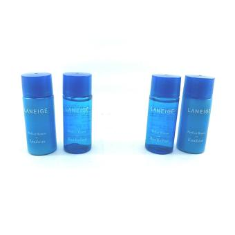 Laneige Perfect Renew Skin Refiner & Emulsion Set of 2 KoreanCosmetics Price Philippines