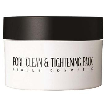Lioele Pore Clean & Tightening Pack 140g Price Philippines