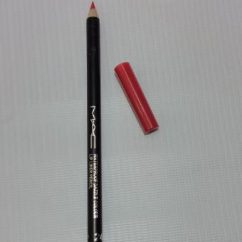 Lip Liner 24H Price Philippines