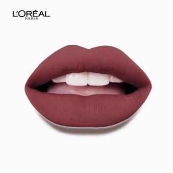 L'Oreal Paris Color Riche Rouge Magique - Beige Reveur 931 - 3