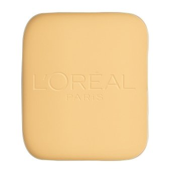 L'Oreal Paris Mat Magique All in One Compact Powder Refill 6.5g (N2 Nude Vanilla)