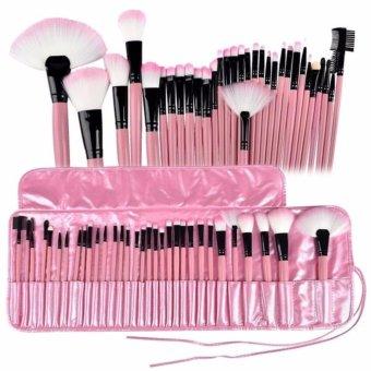 L'oreal Paris Paris Lucent Magique Feel Naturale Light SofteningOne-step makeup Powder
