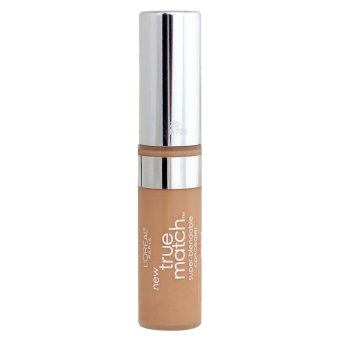 L'Oreal Paris True Match Concealer 0.17 fl / 5.2ml (Fair/Light N1-2-3) Price Philippines