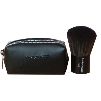 Mac Kabuki Brush Price Philippines