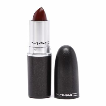 MAC Matte Lipstick 3g - ANTIQUE VELVET Price Philippines