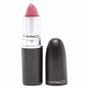 MAC Matte Lipstick 3g - PINK PLAID Price Philippines