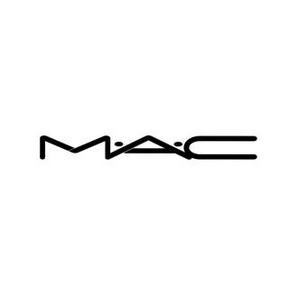 MAC Satin Lipstick - MAC Red