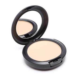 MAC Studio Fix Plus Foundation 15g - NC40 Price Philippines