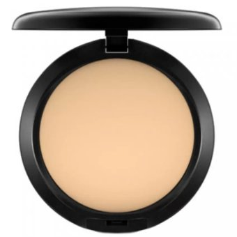 MAC Studio Fix Powder Plus Foundation Fond De Teint Poudre (NC42) Price Philippines