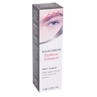Magic Ibrow Eyebrow Enhancer 3ml - picture 2