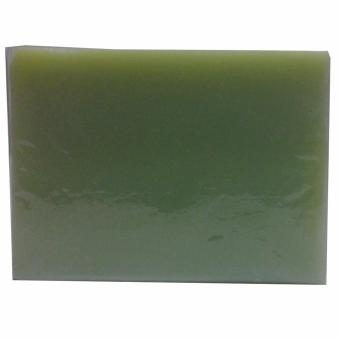 Margaery CALAMANSI AVOCADO SOAP - 3