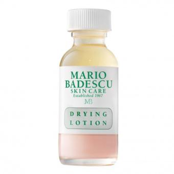 Mario Badescu Drying Lotion 29ml Price Philippines