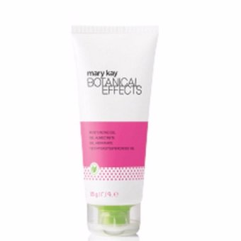 Mary Kay Botanical Evolution Moisturizing Gel