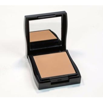 Mary Kay Creme to Powder Foundation (BEIGE 1)