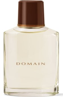 Mary Kay Domain® Cologne Spray - picture 2