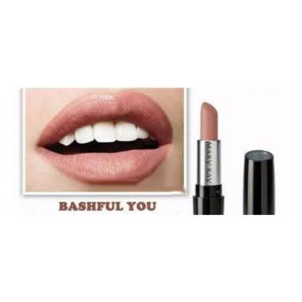 Mary Kay Gel Semi-Matte Lipstick (BASHFUL YOU) Price Philippines