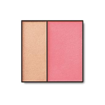 Mary Kay Mineral Cheek Color Duo (JUICY GUAVA)