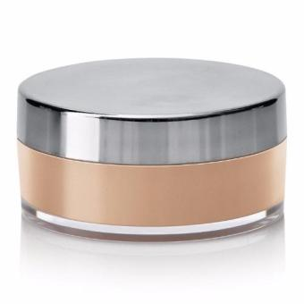 Mary Kay Mineral Powder Foundation Beige 1 (28 oz.)
