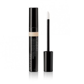 Mary Kay Perfecting Concealer Light Ivory Price Philippines