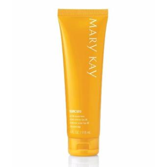 Mary Kay Suncare SPF 30 Suncreeen Price Philippines
